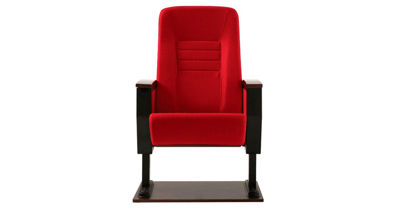 剧院椅-品源礼堂椅
