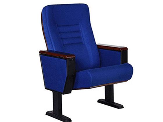 剧院椅供应商-品源礼堂椅