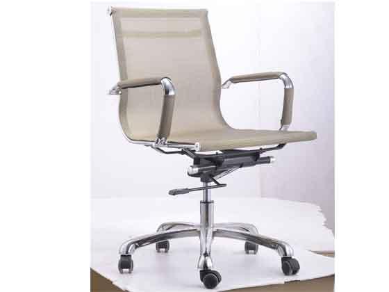 办公室靠背椅-品源会议椅