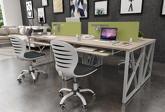 电脑椅子_电脑椅职员
