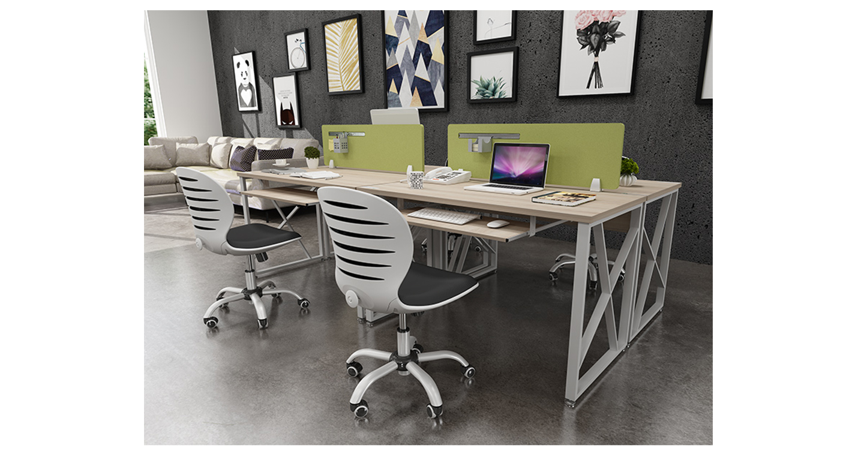 电脑椅子-品源办公椅