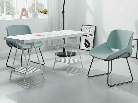 上海折叠椅-品源会议椅