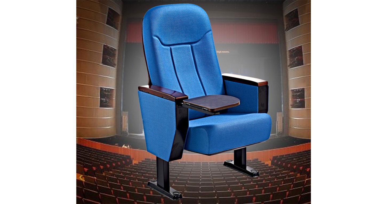 礼堂椅上海-品源礼堂椅