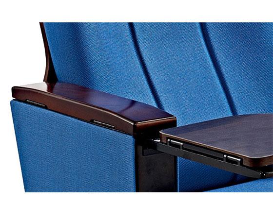 上海礼堂坐椅厂家-品源礼堂椅