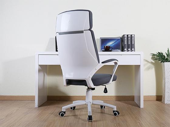 订制电脑椅-品源办公椅
