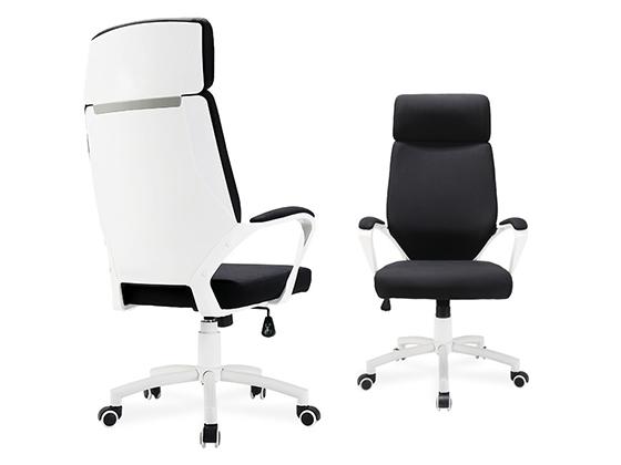 定制电脑椅-品源办公椅