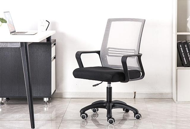人体工程学椅_人体工程学办公椅_上海人体工学椅