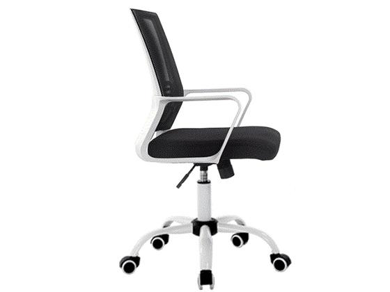 上海人体工学椅-品源办公椅
