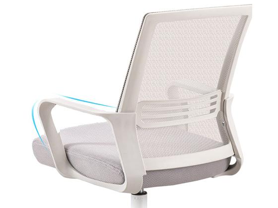 人体工程学椅-品源办公椅