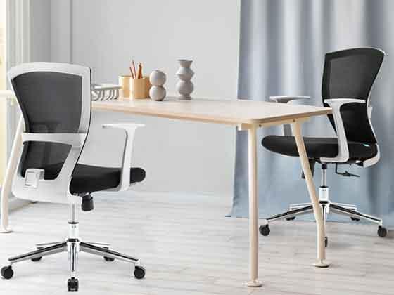 网椅-品源会议椅
