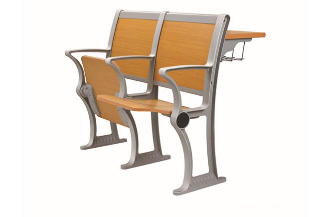 学术交流厅椅子_学术报告厅座椅 WLTY008