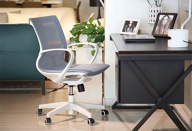 高檔電腦椅_高端辦公椅品牌