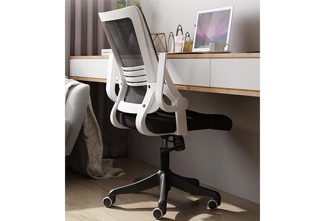 办公椅子定制_办公椅子电脑椅
