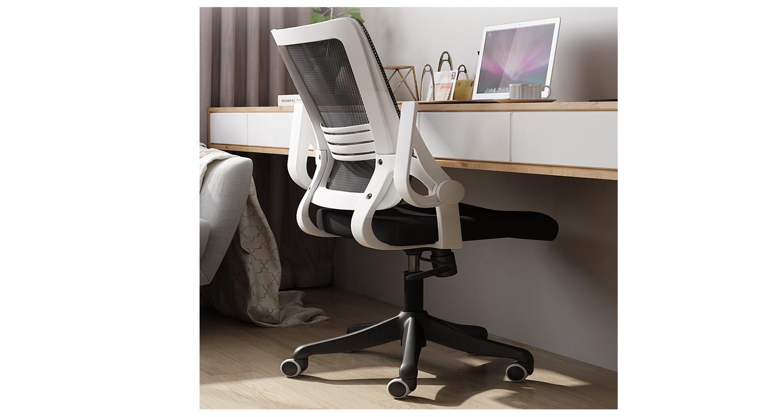 办公椅子定制-品源办公椅