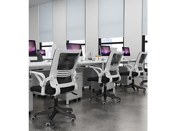 办公椅子电脑椅-品源办公椅