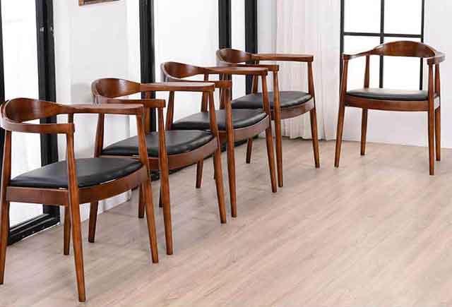 阅览椅_阅览室座椅_阅览椅尺寸