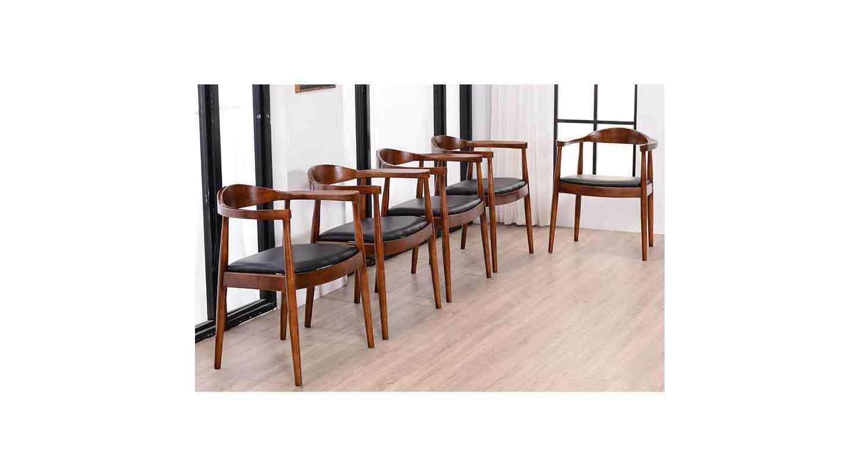 阅览椅-品源会议椅