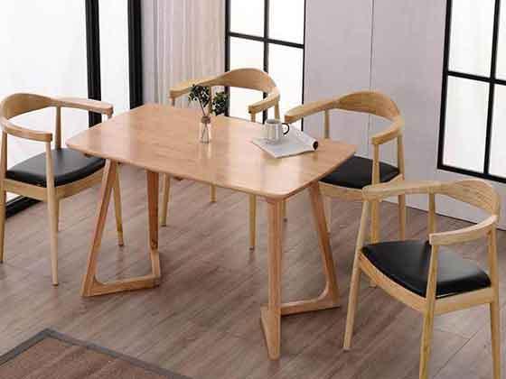 阅览室座椅-品源会议椅