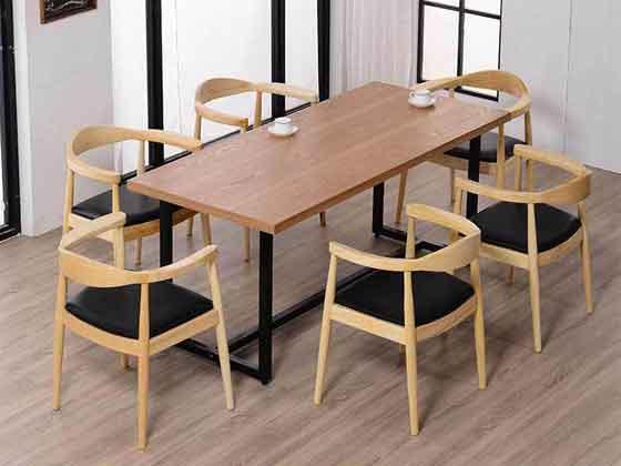 阅览椅尺寸-品源会议椅