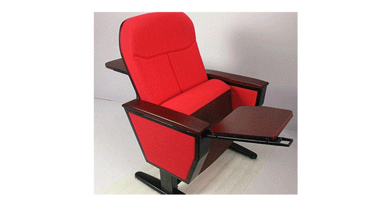 电影座椅定制-品源礼堂椅