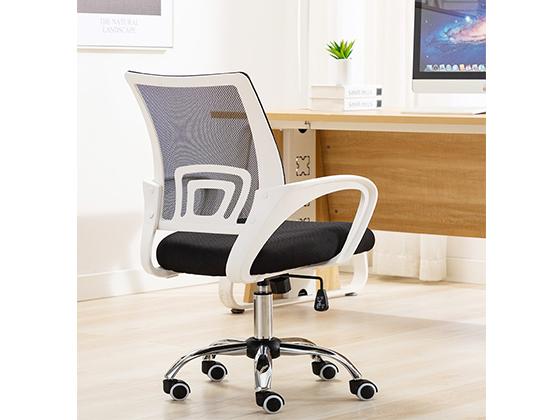 电脑椅上海-品源办公椅