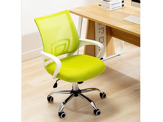 上海电脑椅-品源办公椅
