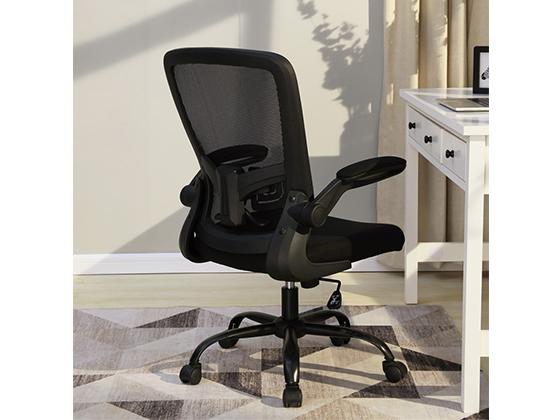 学生电脑椅-品源办公椅