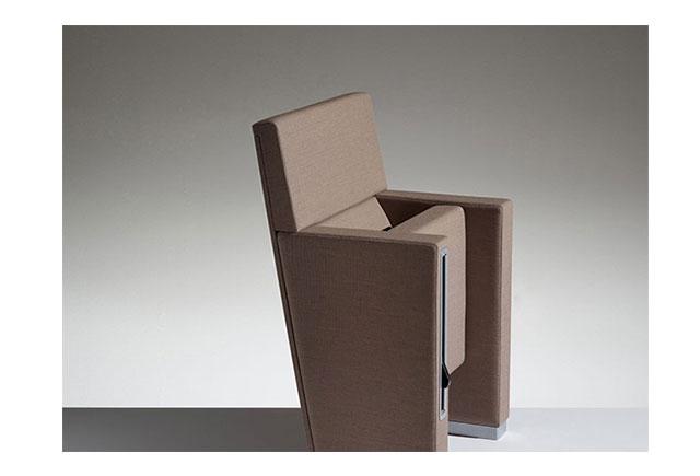 �蟾�d���h椅