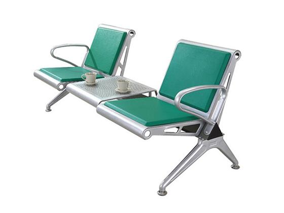 上海机场等候椅-品源等候椅