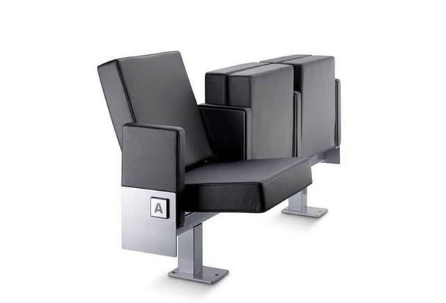 �蟾�d排椅