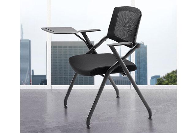 会议室培训椅子