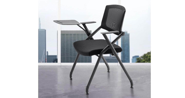 会议室培训椅子-品源培训椅