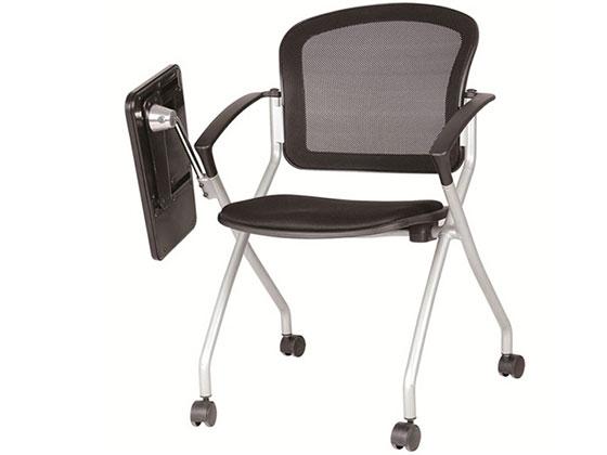 大号培训椅-品源培训椅
