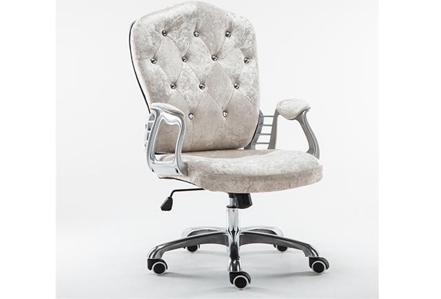 办公高档座椅_高档电脑椅