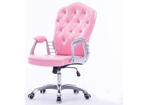 加厚坐垫班前椅-品源办公椅