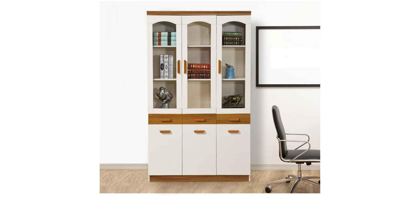 教师储物柜-办公室文件柜-品源文件柜