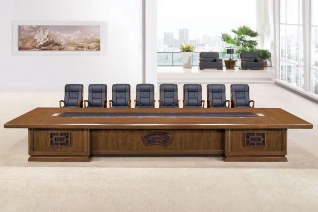 上海品源办公室家具为您提供高质量的办公会议桌及办公会议桌的定制服务
