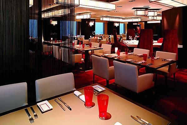 上海酒店宴会家具 宴会厅家具 西式餐桌椅 JD151122-品源