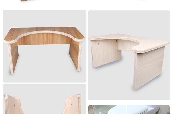 马桶垫脚凳 如厕小凳 多功能垫脚凳 DJD15102601-品源