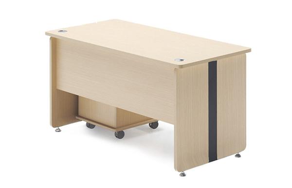 职员办公电脑桌 简约现代电脑桌 台式电脑桌 DNZ151002—品源