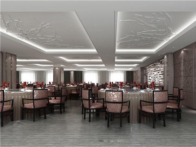 中式喜宴桌椅 中式餐桌椅定制 大型宴会餐桌椅批发 CT150903-品源