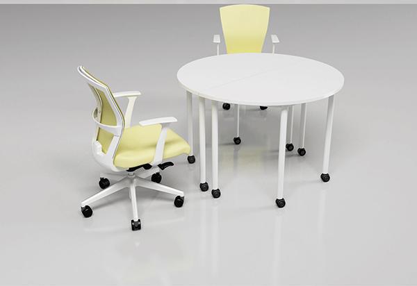移动椅子设计图 手绘
