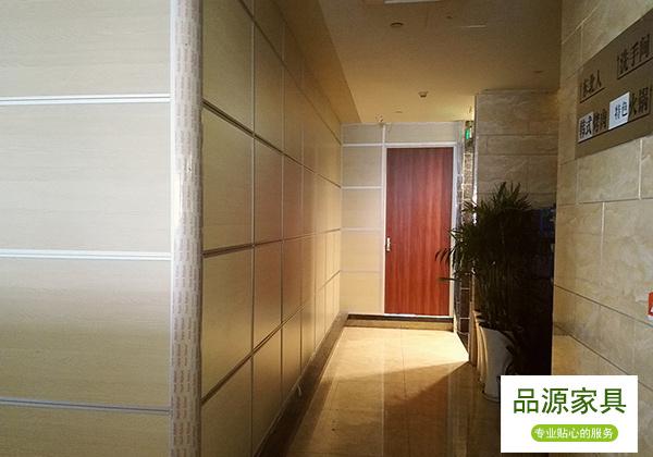 上海品源办公室家具厂为您专业生产一系列优质高隔断