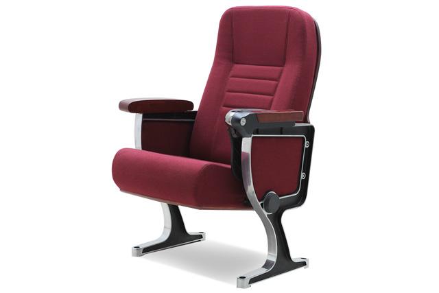 培�椅,���h椅,��X椅,��T椅,��n椅,休�e椅子,家用椅子,