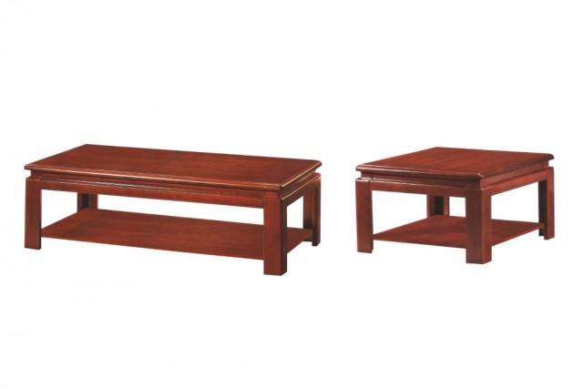 上海品源办公室家具为您提供高质量的茶几及茶几定制服务