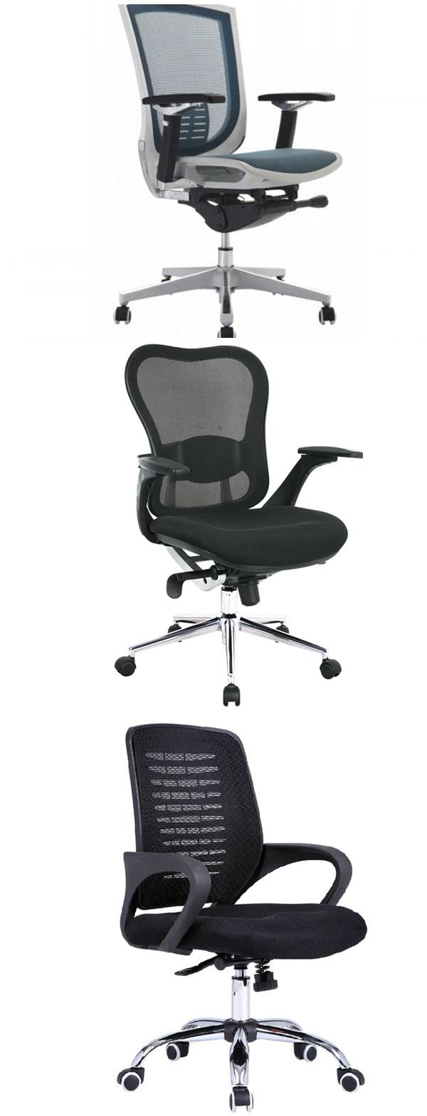 上海品源家具厂为您专业定制办公椅,会议椅,电脑椅,职员椅,老板椅