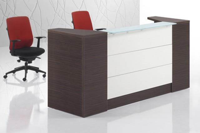 上海品源办公室家具为你提供专业的办公前台