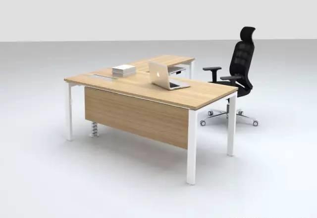 购买办公家具,你如何选择?