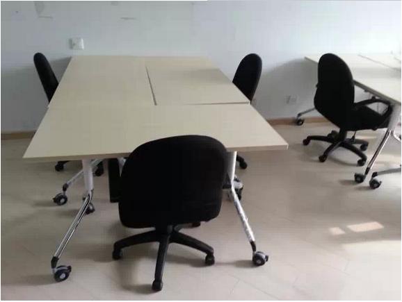 办公家具如何可以保证长久使用