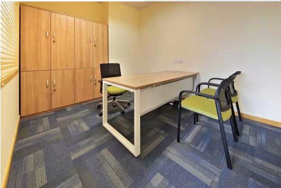 办公家具怎样挑选